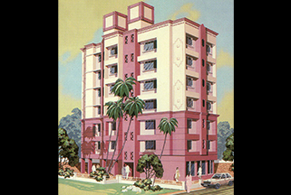 Maitri Nirmal - Thane (West) - 2005
